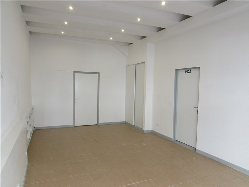 Vente local commercial Beziers 75 000€ - Photo 2