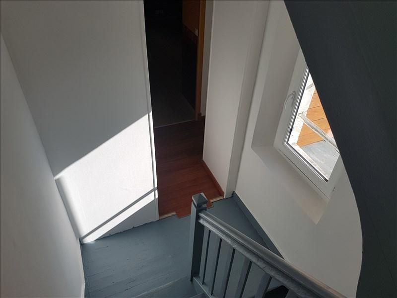 Vente maison / villa Caen 312000€ - Photo 9