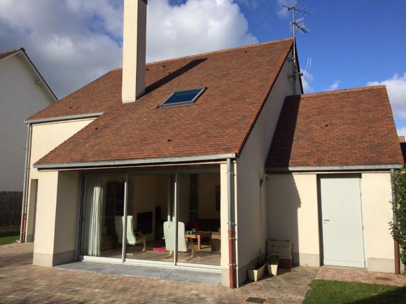 Verkoop van prestige  huis Le touquet paris plage 931500€ - Foto 18