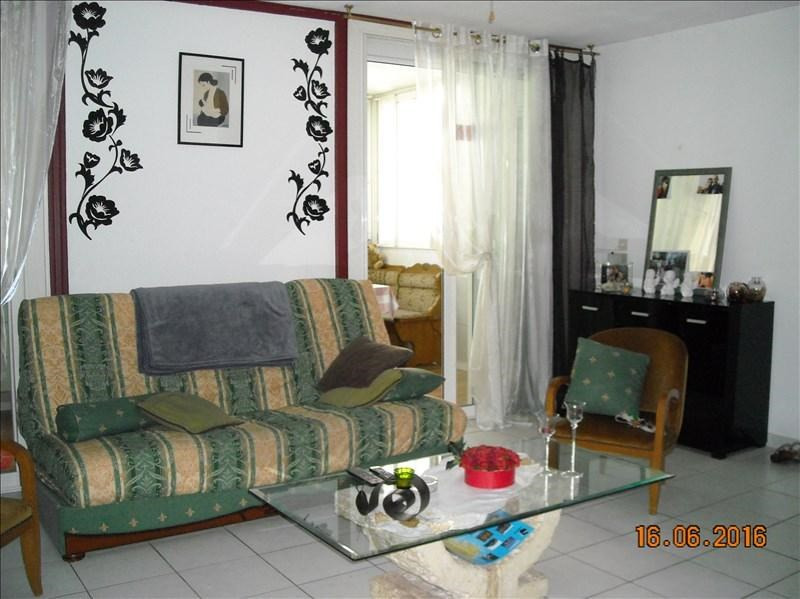 Vente appartement Montpellier 170 000€ - Photo 5