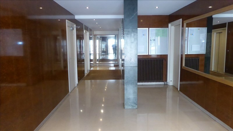 Vente appartement Garches 385000€ - Photo 7
