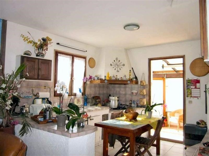 Vente maison / villa Seillans 360 000€ - Photo 6