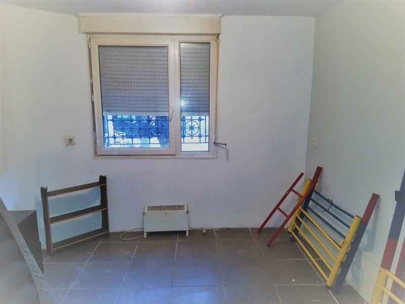 Sale apartment Montfermeil 168 000€ - Picture 6