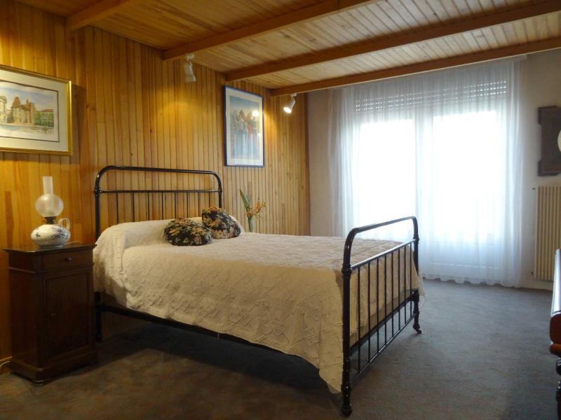 Sale house / villa Agen 399000€ - Picture 11