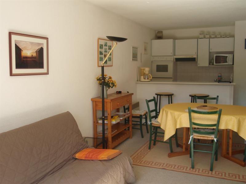 Affitto per le ferie appartamento Le touquet 530€ - Fotografia 2