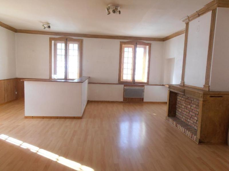 Location appartement Nantua 580€ +CH - Photo 2