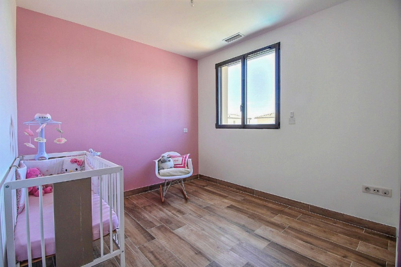 Vente maison / villa Manduel 379000€ - Photo 10