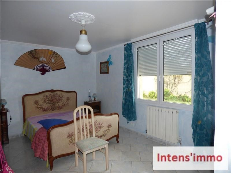 Vente maison / villa Valence 315000€ - Photo 2