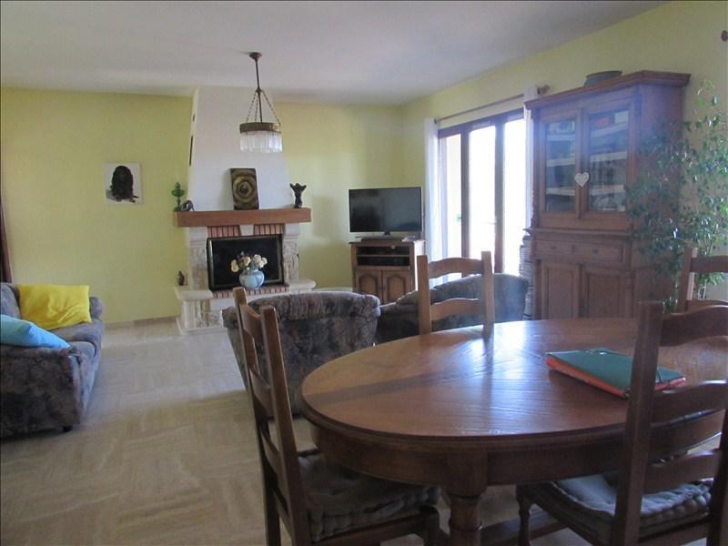 Vente maison / villa Beziers 343000€ - Photo 3
