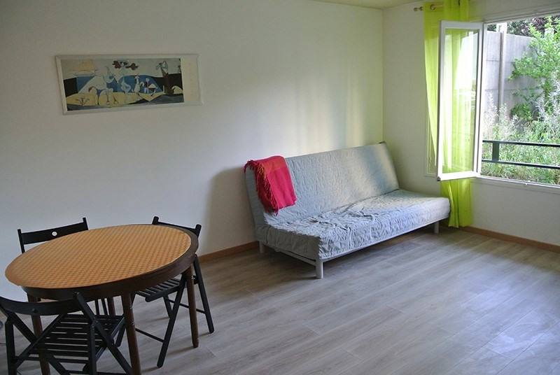 Location appartement Gentilly 750€ CC - Photo 1