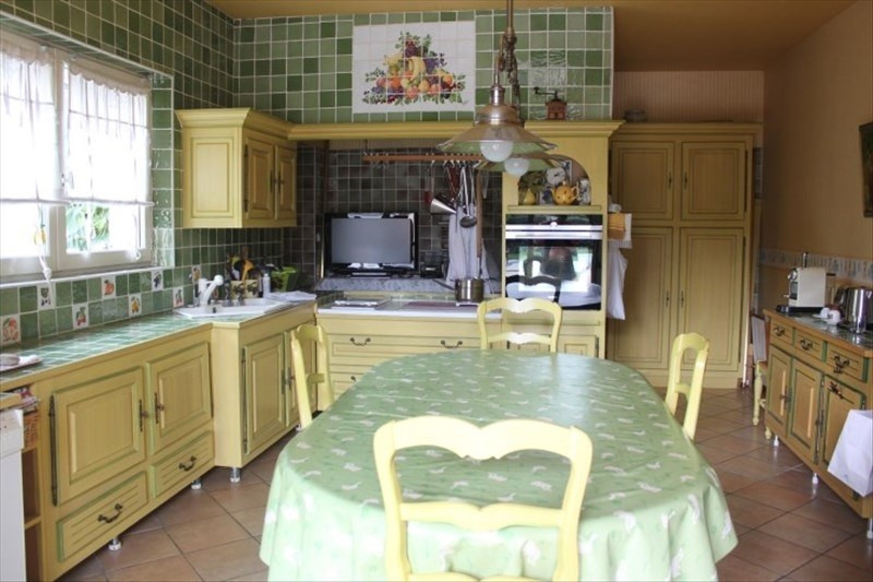 Sale house / villa Langon 399 000€ - Picture 2