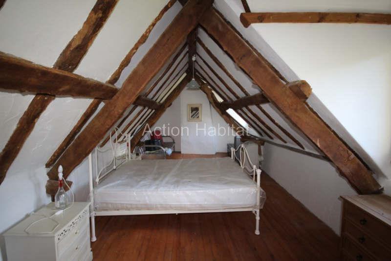 Sale house / villa Bor et bar 220000€ - Picture 7