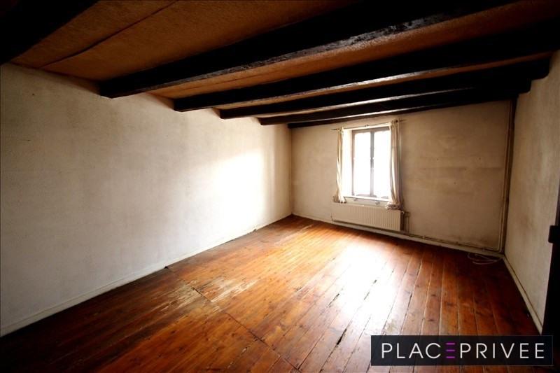 Sale house / villa St firmin 66000€ - Picture 3