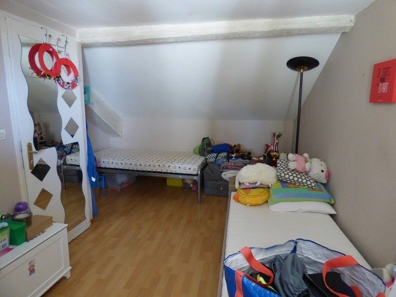 Location appartement Aix les bains 493€ CC - Photo 2