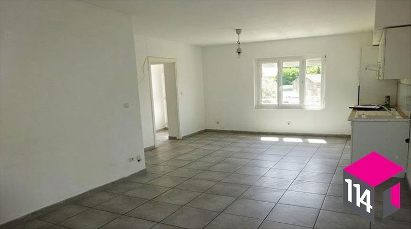 Investment property house / villa Baillargues 447000€ - Picture 3