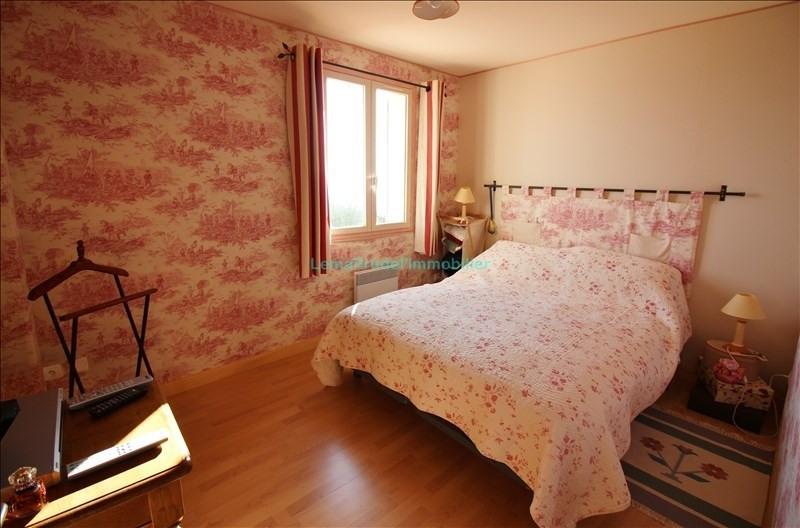 Vente maison / villa Le tignet 435000€ - Photo 13