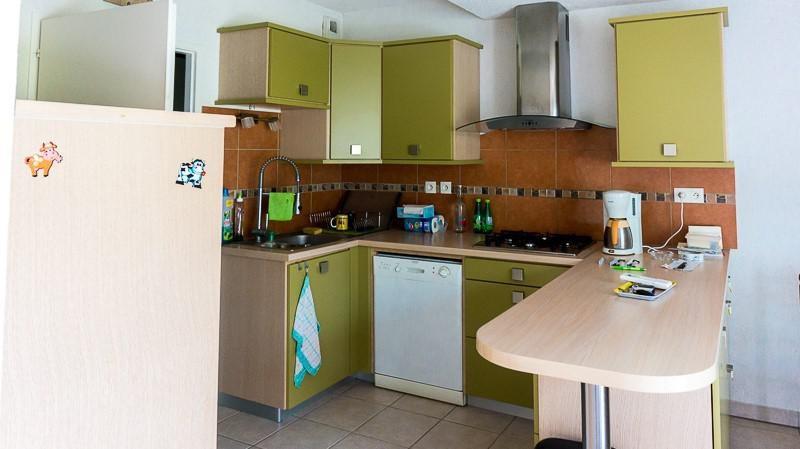 Vente appartement Pau 170900€ - Photo 3
