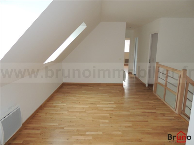 Vendita casa Favieres 347900€ - Fotografia 9