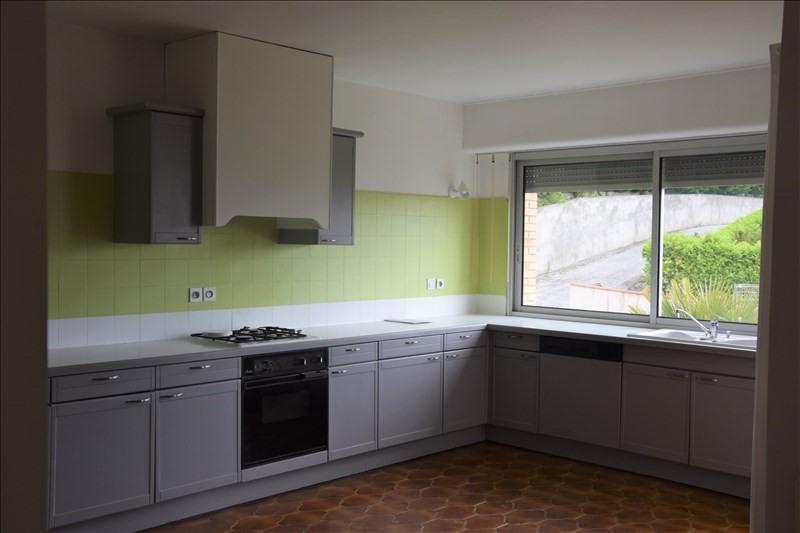 Vente maison / villa Dremil lafage 335000€ - Photo 6