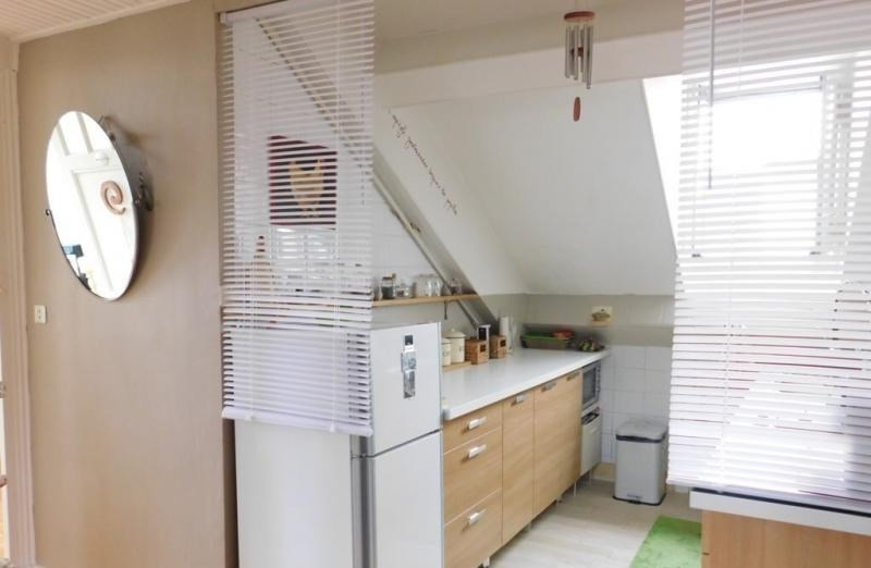 Sale apartment Pau 135 000€ - Picture 2