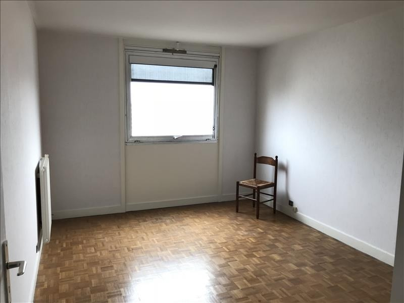 Revenda apartamento Courbevoie 320000€ - Fotografia 3