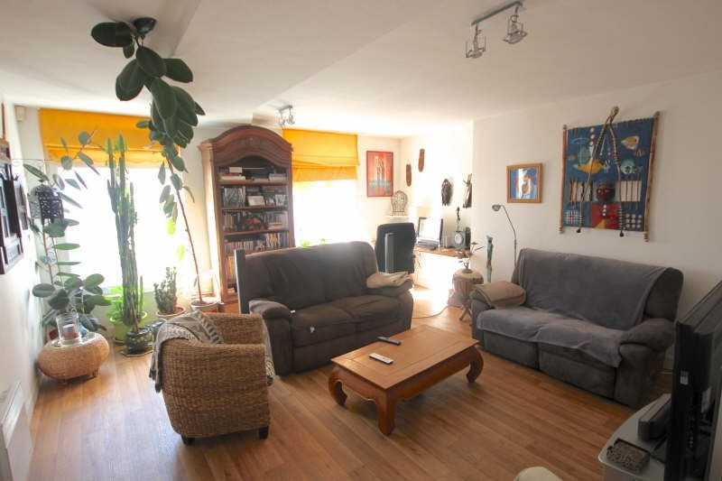 Vente appartement Villers sur mer 265000€ - Photo 5