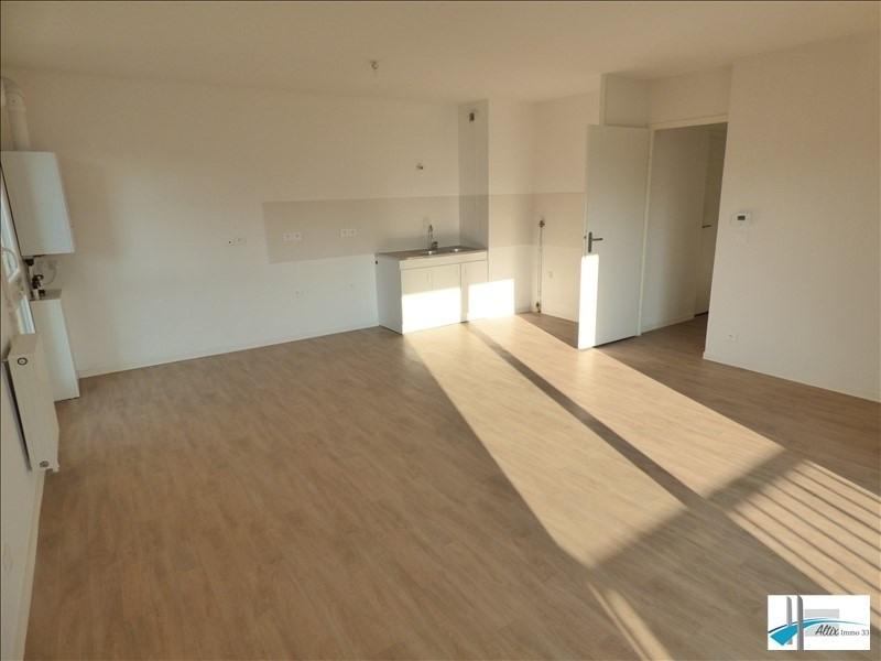 Vente appartement Carbon blanc 176400€ - Photo 2