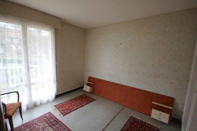 Vente appartement Villers sur mer 155000€ - Photo 7