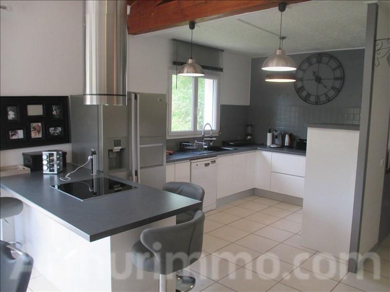 Sale house / villa Ceilhes et rocozels 250000€ - Picture 3