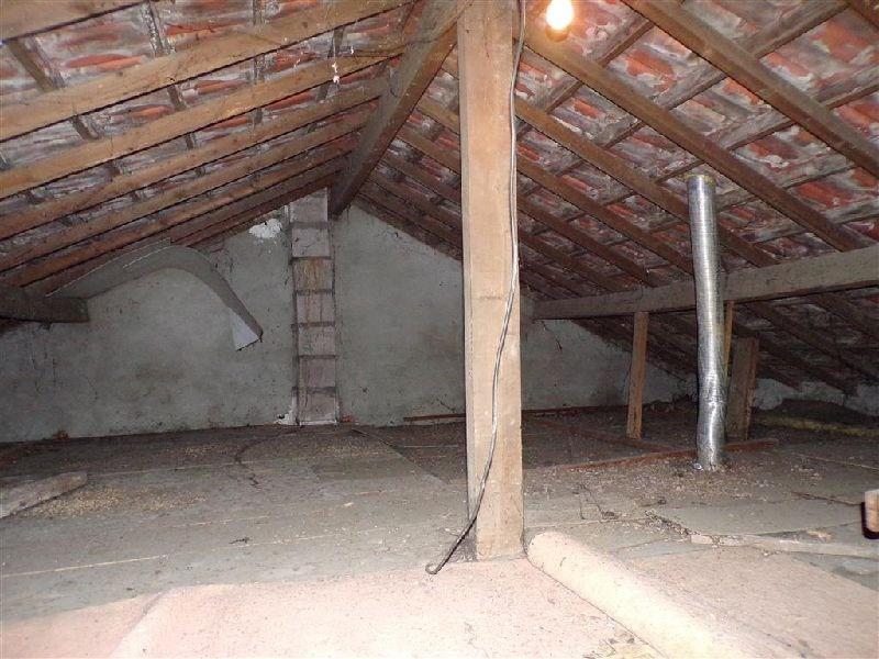Sale house / villa Morsang s ur orge 249900€ - Picture 5
