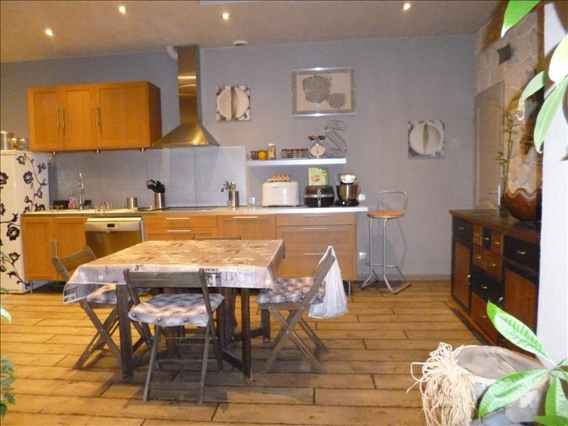 Sale house / villa La seyne sur mer 375000€ - Picture 3