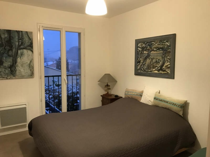 Vente maison / villa La valette du var 259000€ - Photo 5