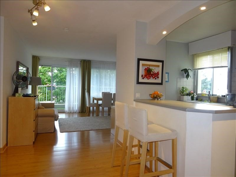 Vente appartement Marly le roi 299000€ - Photo 1