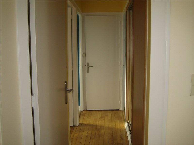 Location appartement Perigueux 800€ CC - Photo 7