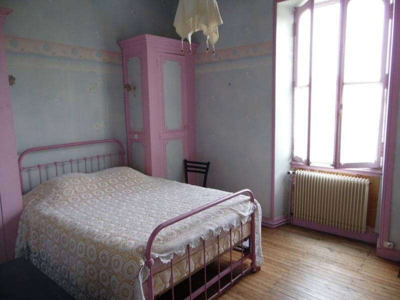 Vente maison / villa La tremblade 316250€ - Photo 9