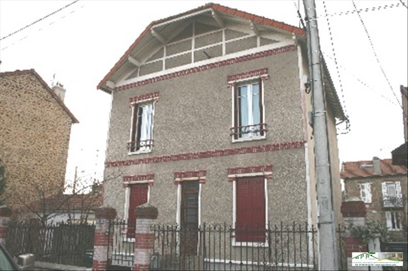 Vente appartement Athis mons 149500€ - Photo 2