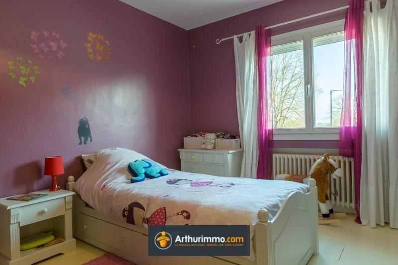 Sale house / villa Salagnon 260000€ - Picture 8