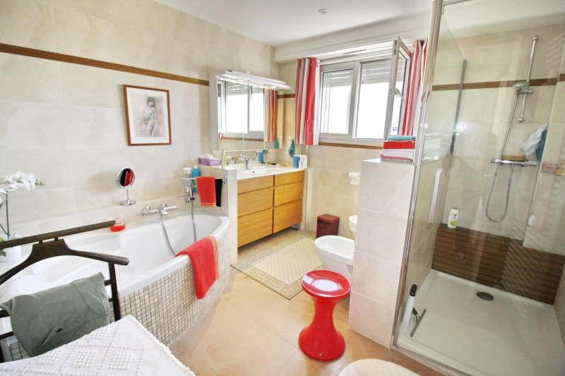 Deluxe sale apartment Biarritz 738 000€ - Picture 6