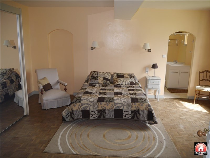 Vente maison / villa Bergerac 228000€ - Photo 9