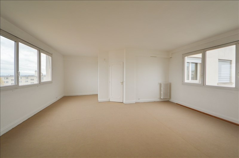 Vente appartement Suresnes 389 000€ - Photo 2