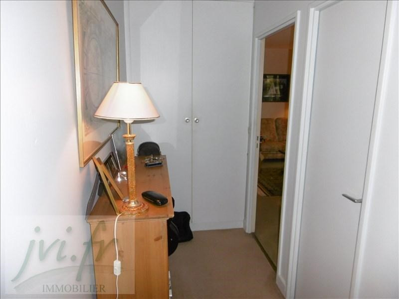 Sale apartment Montmorency 142 000€ - Picture 7