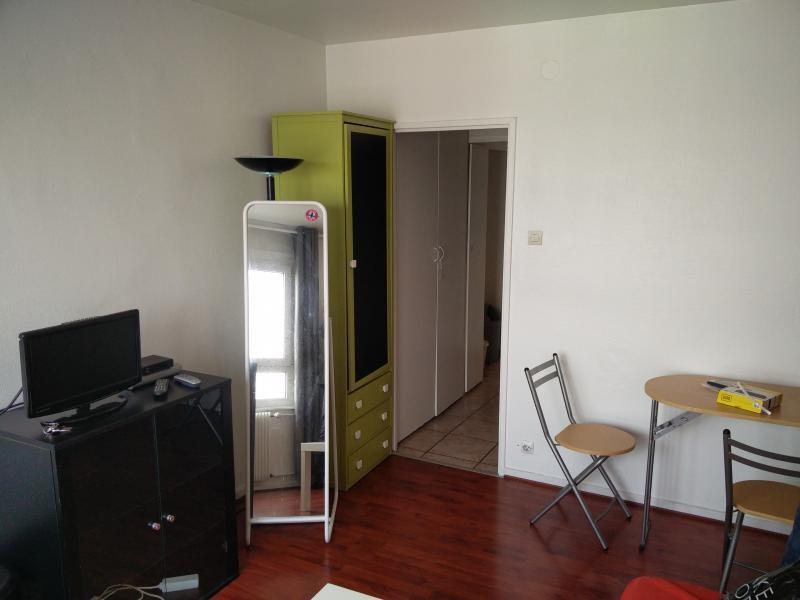 Alquiler  apartamento Strasbourg 510€ CC - Fotografía 1