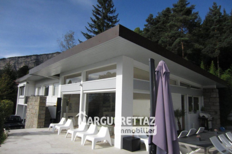 Vente maison / villa Ayse 530000€ - Photo 13