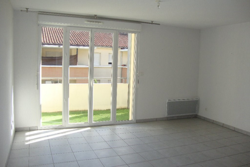 Vente de prestige appartement Auzeville-tolosane 179 000€ - Photo 4