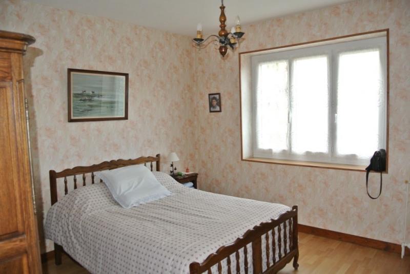 Vente maison / villa Blanzy 262000€ - Photo 9