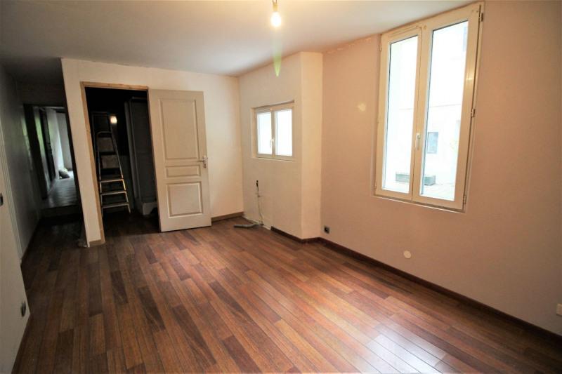 Sale apartment Saint prix 139000€ - Picture 5