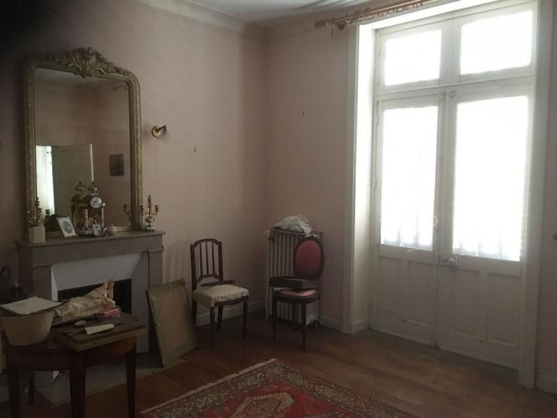 Vente maison / villa La meyze 139900€ - Photo 4
