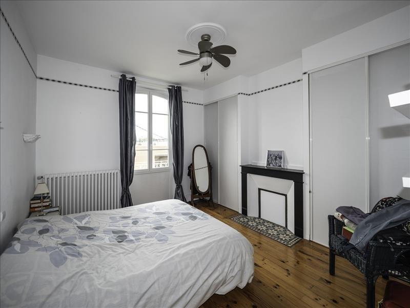 Sale house / villa Albi 380000€ - Picture 6