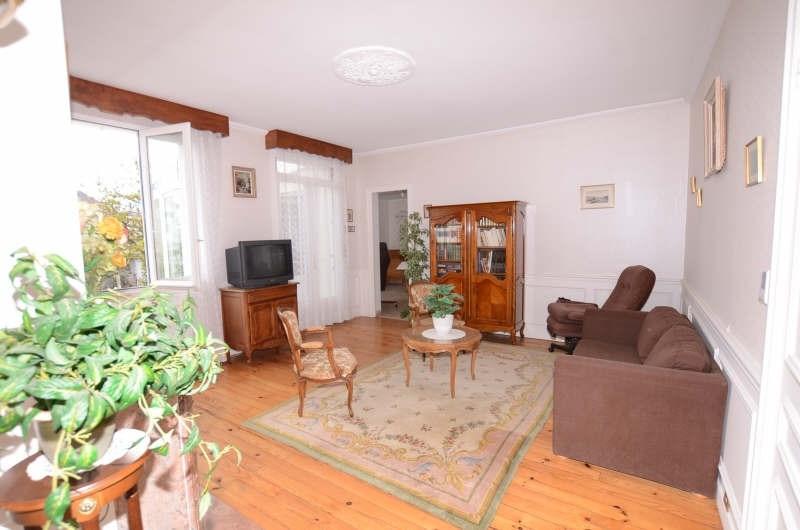 Revenda casa Bois d arcy 451500€ - Fotografia 2