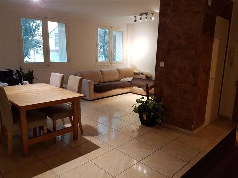 Vente appartement La valette du var 140000€ - Photo 1